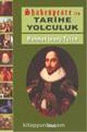 Shakespeare İle Tarihe Yolculuk