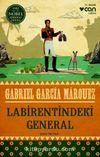 Labirentindeki General