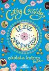 Leziz Marşmelov (Çikolata Kutusu Kızları 2)