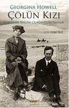 Çölün Kızı & Gertrude Bell'in Olağanüstü Yaşamı
