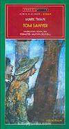 Tom Sawyer / İlköğretimlilere (yeşil-sarı dizi)