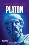 Antik Çağın Öğretmeni Platon