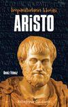 İmparatorların Hocası Aristo