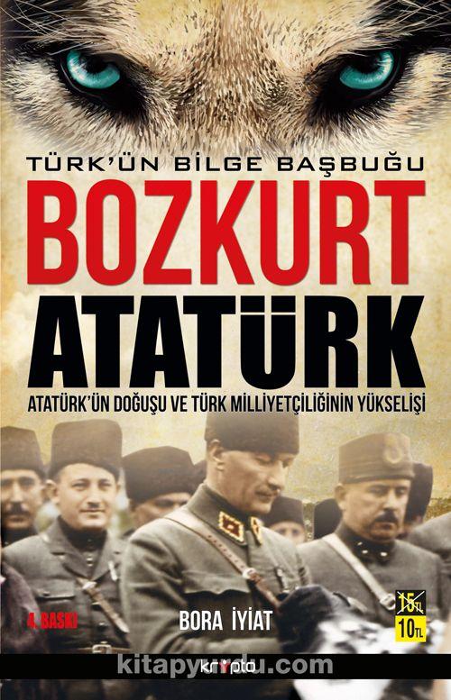 Bozkurt Atatürk