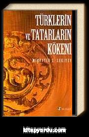 Türklerin ve Tatarların Kökeni