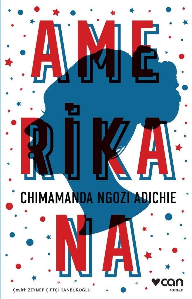 Amerikana - Chimamanda Ngozi Adichie pdf epub