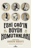 Eski Çağ'ın Büyük Komutanları (MÖ 1479-MS 453)