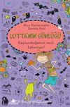 Lotta'nın Günlüğü 5: Kaplumbağamın Nesli Tükeniyor! (Ciltli)
