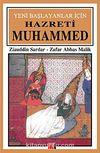 Yeni Başlayanlar İçin Hz. Muhammed