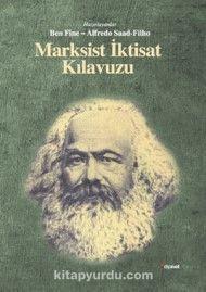 Marksist İktisat Kılavuzu (Karton Kapak)