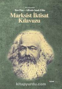 Marksist İktisat Kılavuzu (Karton Kapak) -  pdf epub