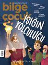 Bilge Çocuk Dergisi Sayı:58
