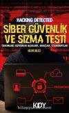 Siber Güvenlik & Sızma Testi