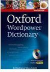 Wordpower Dictionary (Ing-Ing)