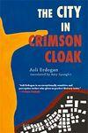 The City in Crimson Cloak
