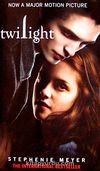 Twilight Film Tie-in
