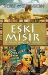 Eski Mısır
