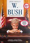 W. Bush (DVD)