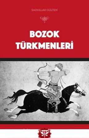 Bozok Türkmenleri