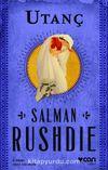 Utanç / Salman Rushdie