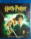 Harry Potter ve Sırlar Odası (Blu-ray Disc)
