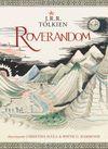 Roverandom (Özel Ciltli Baskı)