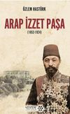 Arap İzzet Paşa