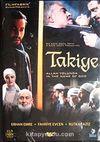 Takiye-Allah Yolunda (DVD)