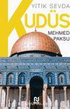 Yitik Sevda Kudüs
