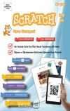 Scratch 03 İle Oyun Gezegeni