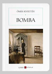 Bomba (Cep Boy) (Tam Metin)