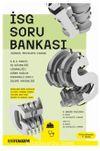 İş Sağlığı Güvenliği Soru Bankası