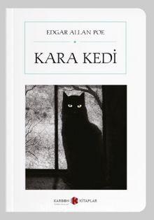 Kara Kedi (Cep Boy) (Tam Metin)