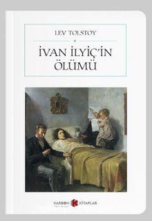 İvan İlyiç'in Ölümü (Cep Boy) (Tam Metin)