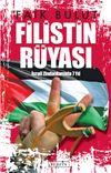 Filistin Rüyası / İsrail Zindanlarında 7 Yıl