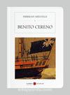Benito Cereno (Cep Boy) (Tam Metin)
