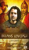 Bizans Kartalı