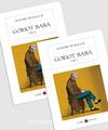 Goriot Baba (2 Cilt) (Cep Boy) (Tam Metin)