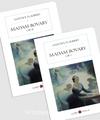 Madam Bovary (2 Cilt) (Cep Boy) (Tam Metin)