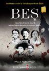Beş & Karındeşen Jack Tarafından Öldürülen Beş Kadının Hiç Anlatılmamış Hayatları