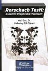 Rorschach Testi: Dinamik-Diagnostik Yaklaşım