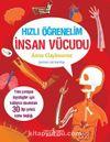 Hızlı Öğrenelim - İnsan Vücudu