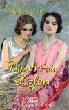 Dimitri'nin Kızları & Bir Çanakkale Romanı