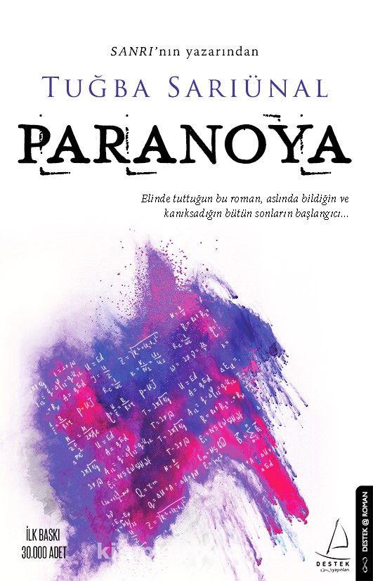 Paronaya
