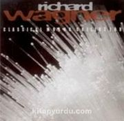 Classical Music Collection 30 / Richard Wagner (Cd)