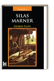 Silas Marner / Stage 4