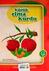 Küçük Elma Kurdu / Tonton Dede Masalları-5