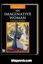 An Imaginative Woman