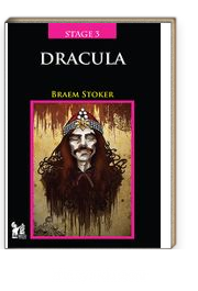 Dracula / Stage 3