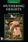 Wuthering Heights / Stage 6